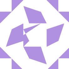 julio364's avatar