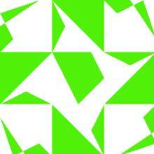 JULIO5028's avatar