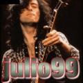 Julio99's avatar