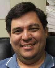 Julio_Garrido's avatar