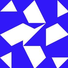 JULIO_ra's avatar