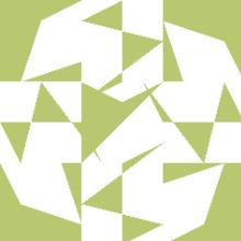 JulioCesarFlores's avatar