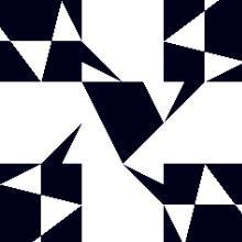 juliogs's avatar