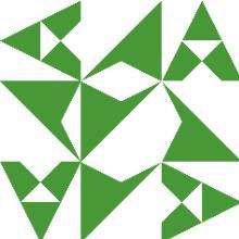 Juliomqt's avatar