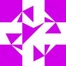 JulioMW's avatar