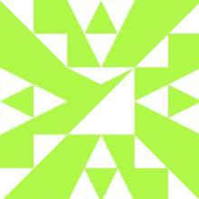 JulioSQL's avatar