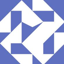 JulioTsukamoto's avatar