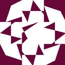 julito987's avatar