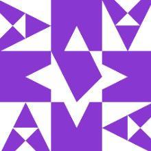 juliusmaximus's avatar