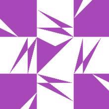 JulPuv77's avatar