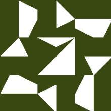 JulsSmile's avatar