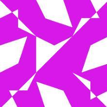 July6's avatar