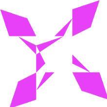 JulyRb's avatar