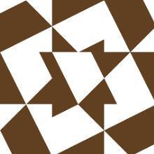 julzii's avatar