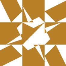 jumavego's avatar