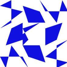 Jumbled476's avatar