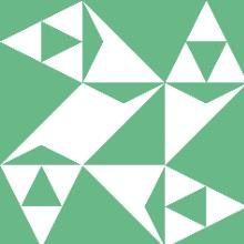 JumbleWeed's avatar