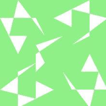 Jumbu's avatar