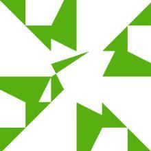 Jump.t's avatar