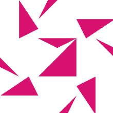 JUMPINC1's avatar