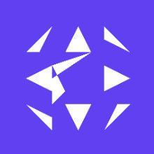 JuMV's avatar