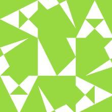 jun1225's avatar