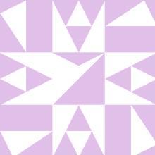Junaid123's avatar