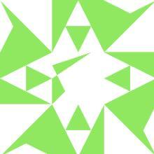 JunaidMA's avatar