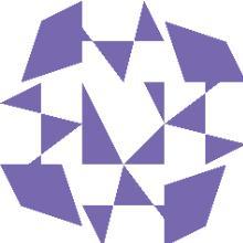 JunAlc's avatar
