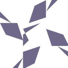 juncales's avatar