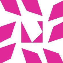 JunCheng's avatar