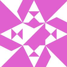 june7003's avatar