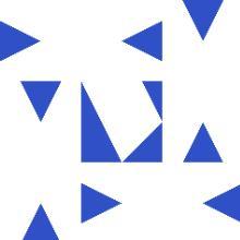 juneMcisland's avatar
