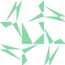 JunGim's avatar