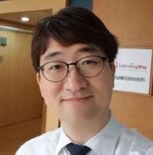 Jungsun's avatar