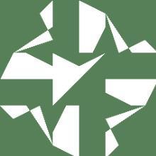 juni6's avatar