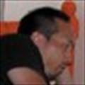 junichia's avatar