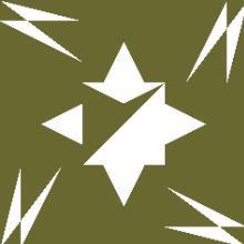 junidev's avatar