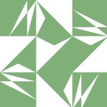 Junior2606's avatar