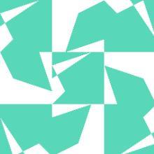 Juniper99's avatar