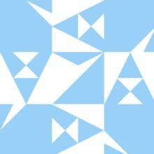 junixsp's avatar