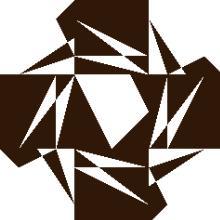 Junjiwun's avatar