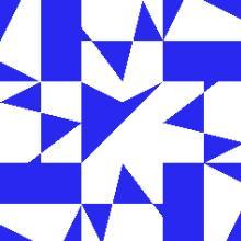 JunJunior79's avatar