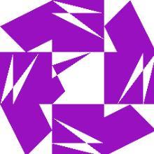 junjunwt's avatar