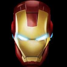Junny_W's avatar