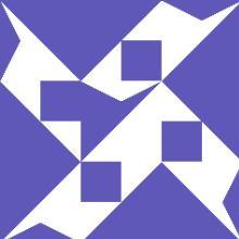 Juno_232459's avatar