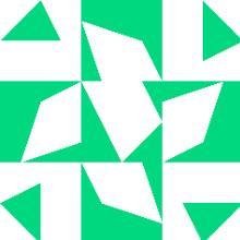 junp's avatar