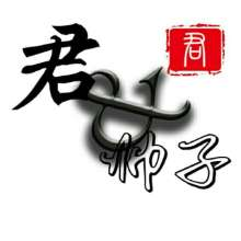 JunShuaiCN's avatar