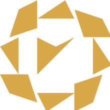 JunST's avatar