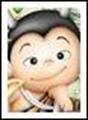 Junxiang's avatar